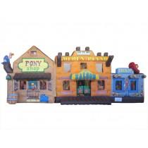 Llamanos venta de Hinchables 11022-6x12-SL-M