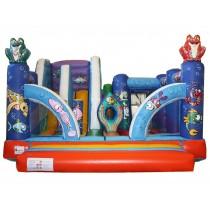 Hinchables para niños 11041-5,5x7-B