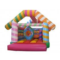 Hinchables para niños 3001-4x5-L