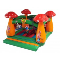 Hinchables para niños 3019-5x6-B