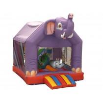 Hinchables para niños 8004-5x6-L